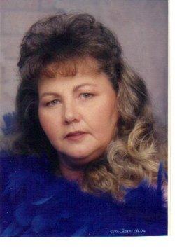 Deborah Alice <I>Griffis</I> Purtell