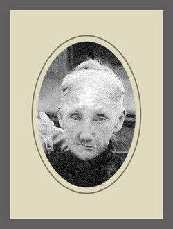 Nancy F. <I>Bolin</I> Linch