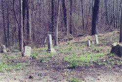 Bluefield Cemetery