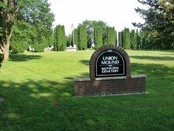 Union Mound Cemetery