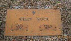Stella Mock