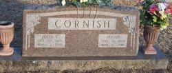 John Columbus Cornish