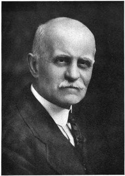 Charles J. Robb