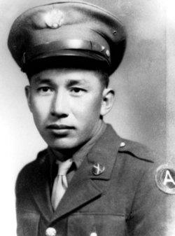 Barney Fushimi Hajiro
