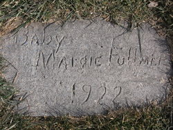 Margie Fullmer