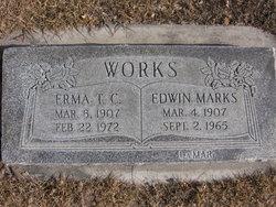Edwin M Works