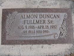 Almon Duncan Fullmer