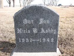 Neils Ralph Ashby