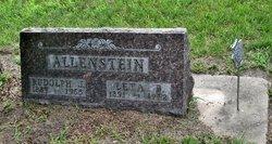 Rudolph Jake Allenstein