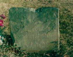 Samuel Willcockson Sr.