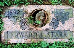 Edward David Lacy Stark