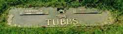 Mary Helen <I>Pass</I> Tubbs
