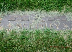 C. Ilene McKinley