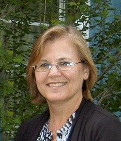 Jenean Hamilton