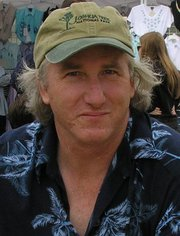 JP Myers