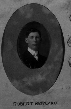 Robert S. Newland