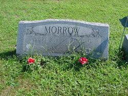 Hazel G. Morrow