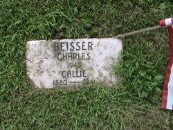 Charles Beisser