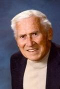 Robert E. Bob Bell