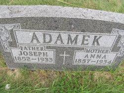Joseph Adamek