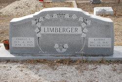 Charles Franz Limberger