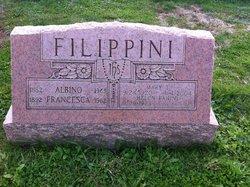 Albino Filippini