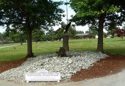 Hawthorne Memorial Park