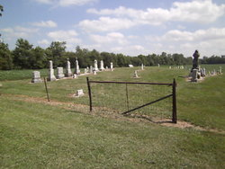 Cullen Cemetery