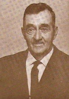 Lynn A. Pearce