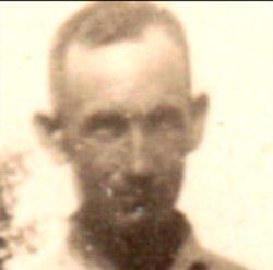Manuel Laprairie