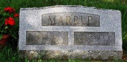 Harrison W Marble