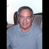 Richard Lee Detamore