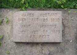 Jane Herbert