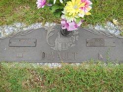 Elva L. DeVault