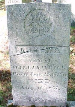 Levina Rice