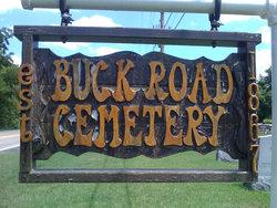 Buck Road Cemetery