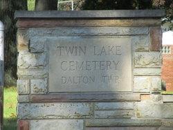 Twin Lake Cemetery