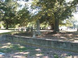 Old Warrenton Cemetery