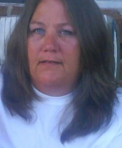 Lyn Richey