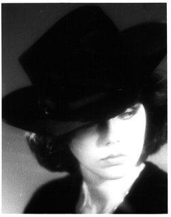 Linda W. Siebach