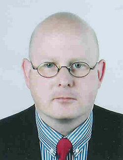 C. de Graaf jr