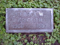George William Griffith