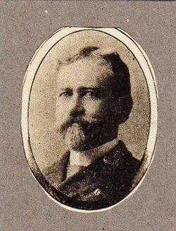 LTC William Miller Owen