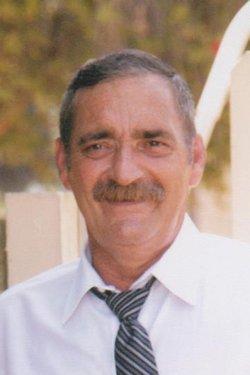 Orlando Allan Davis