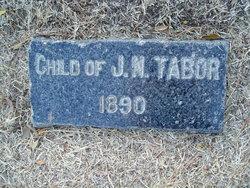 Child Tabor