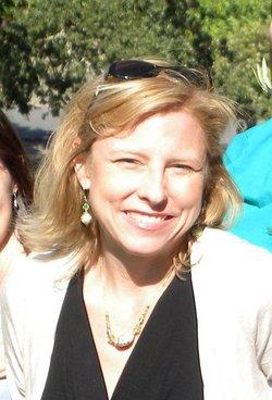 Suzanne Starling