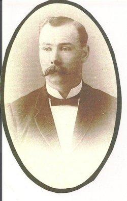 Charles Celsus Parks