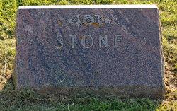 Anna <I>Olsberg</I> Stone
