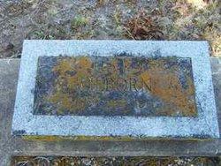 Eda <I>Klein</I> Wilborn