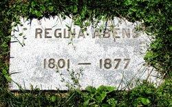 Regina Abens